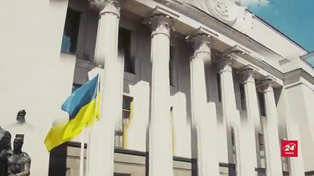 Команда Порошенка потрапила в міжнародний скандал через корупцію в оборонних замовленнях (відео)