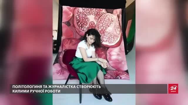 Работа девушке моделью ковров кастинговое агентство москва